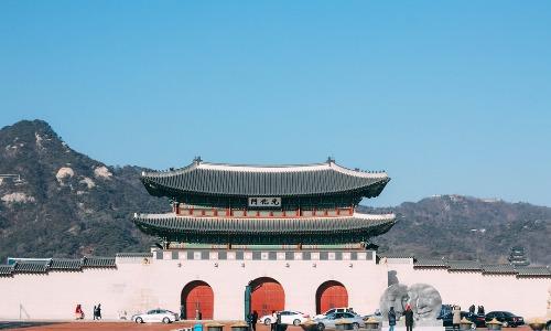 韓国商標制度
